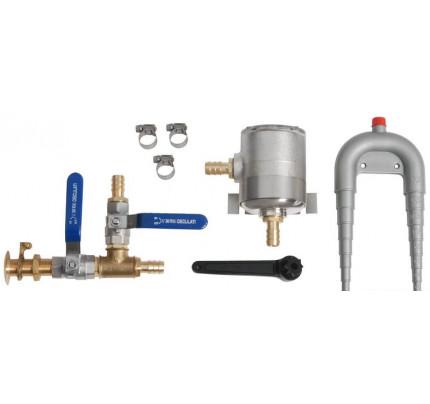 Osculati-50.244.90-kit Circuito Raffreddamento per generatori-20