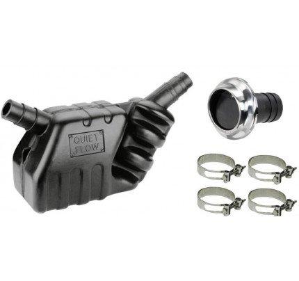 Osculati-50.244.92-Kit Circuito scarico per generatori-20