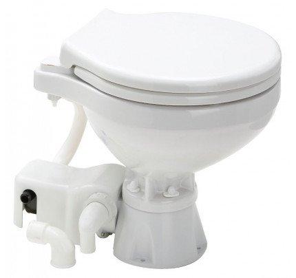 Osculati-PCG_36524-WC elettrico Evolution-20