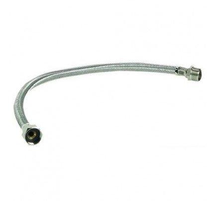 Osculati-50.289.56-Tubo rivestito per boiler-20
