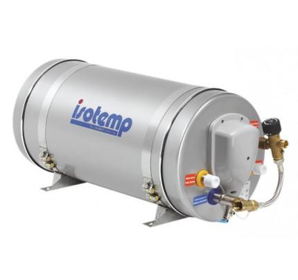 Isotemp-PCG_3590-Scaldabagno ISOTEMP INDEL WEBASTO MARINE-20