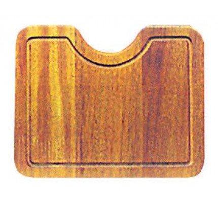 Smev-50.581.00-Tagliere legno per 5080050-60-20