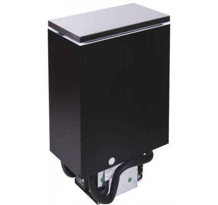 Isotherm-50.835.10-Frigorifero a pozzetto verticale ISOTHERM BI36-20