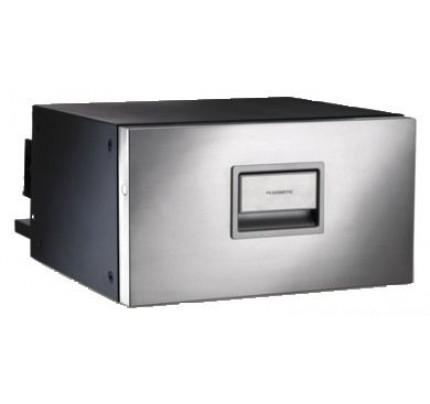 Dometic-50.913.30-Frigorifero a Cassetto Inox 30 LT-20