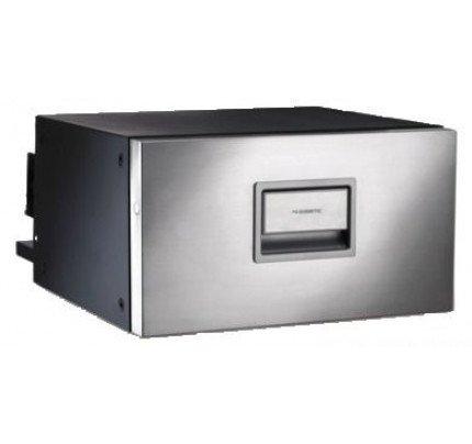 Dometic-PCG_38724-Frigo a cassetto DOMETIC-20