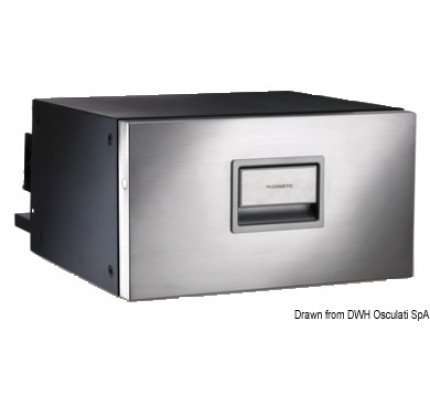 Dometic-PCG_38724-Frigo a cassetto DOMETIC-20