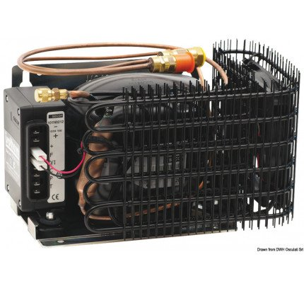 Isotherm-PCG_39817-Kit Unità refrigerante ISOTHERM ITC + evaporatore ventilato-20