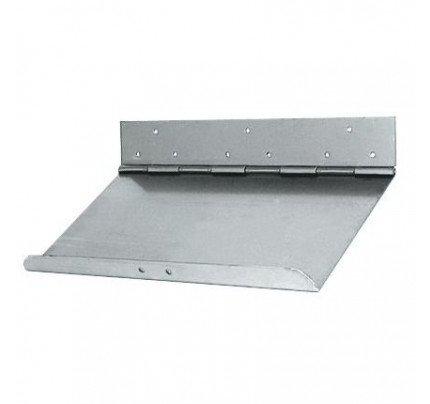 Osculati-PCG_17213-Coppia flap serie Standard con profondità di 230 mm-20