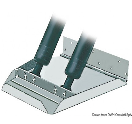 Osculati-PCG_3666-Coppia flap serie HS per scafi oltre 40 nodi-20
