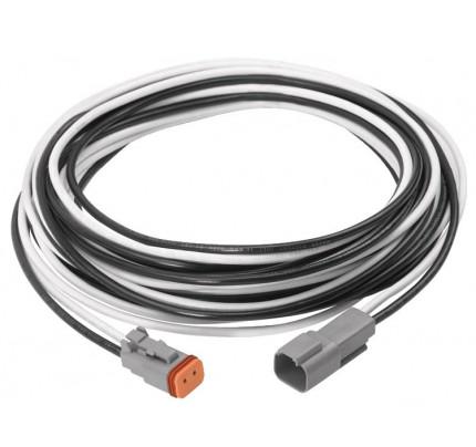 Lenco-PCG_27654-Cavi LENCO per collegamento attuatori e centralina-20