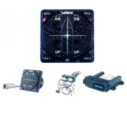 Lenco-PCG_27666-Dispositivo controllo automatico LENCO Autoglide<sup>TM</sup>-20