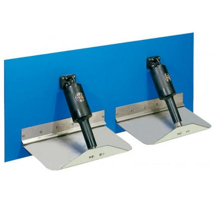 Osculati-PCG_3678-Sistema di flaps elettromeccanici EM-20