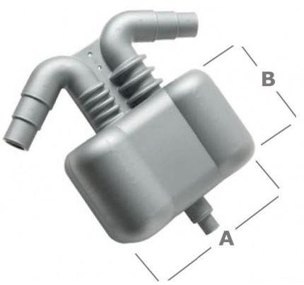 Osculati-PCG_25533-Separatore acqua/gas-20