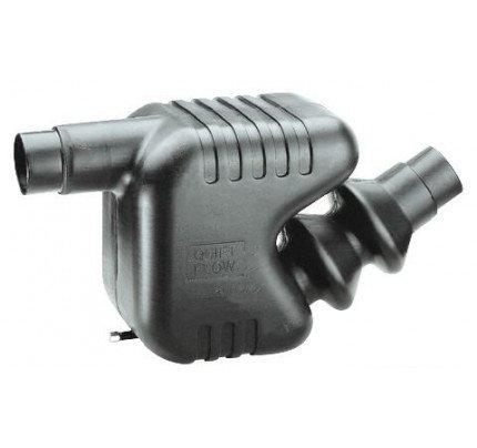 Osculati-PCG_3682-Marmitta di scarico per motori raffreddati ad acqua-20