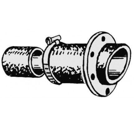 Osculati-PCG_17285-Scappamento-20