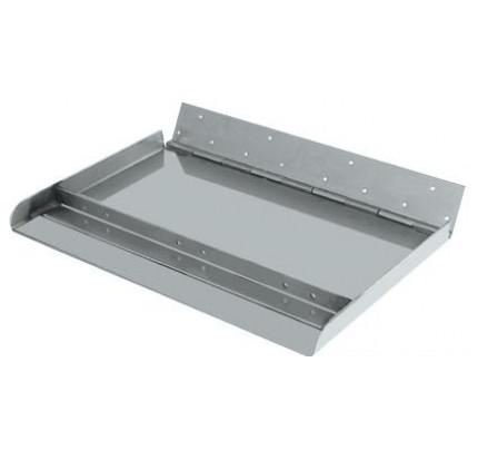 Osculati-PCG_3691-Coppia flap serie Maxi con profondità di 300 mm, con nervatura laterale + nervatura centrale-20