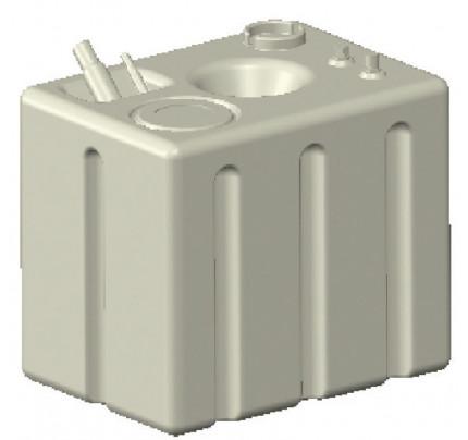 Osculati-PCG_39751-Serbatoio carburante in polietilene reticolato-20