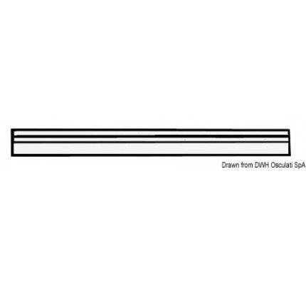 Osculati-PCG_3711-Ricambi per motori fuoribordo: JOHNSON/EVINRUDE-20