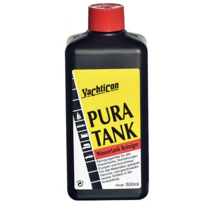 Yachticon-52.191.00-Disinfettante Pura Tank 500 ml-20