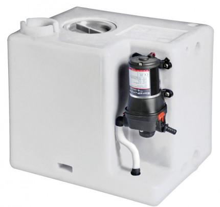 Osculati-PCG_21460-Kit serbatoio + autoclave-20
