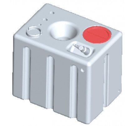 Osculati-PCG_39748-Serbatoio rigido modulare per acqua potabile-20
