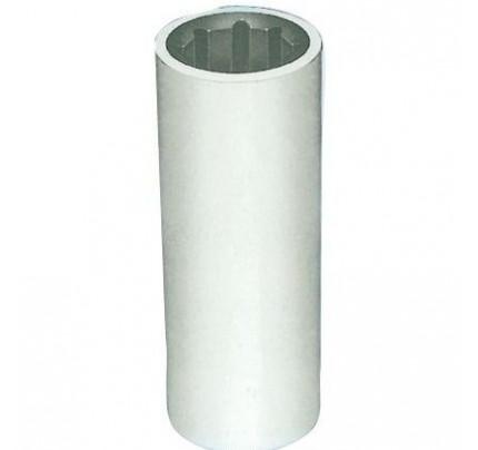 Osculati-PCG_33528-Boccole per linee dasse con armatura esterna in resina esterno/interno in millimetri-20