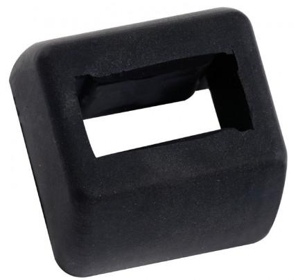 Osculati-52.291.01-Tassello parastrappi invertitori Twindisk 35x35 mm-20