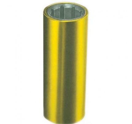 Osculati-52.306.02-Boccole linee asse 11/4-20