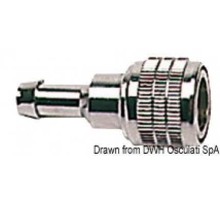 Osculati-PCG_31404-Innesti carburante Tohatsu Force Crysler Nissan-20