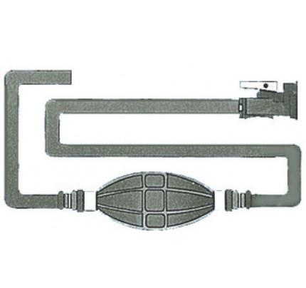 Osculati-PCG_17332-Tubazione per carburante-20