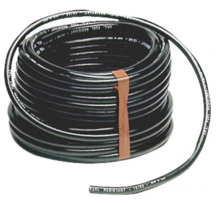 Osculati-52.732.10-Tubo carburante PVC Rotolo 25 m-20