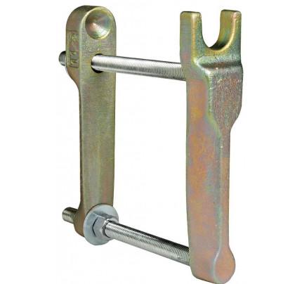 Osculati-PCG_21153-Estrattore per eliche linee dasse-20