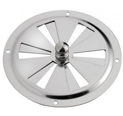 Osculati-PCG_3840-Aeratore circolare-20