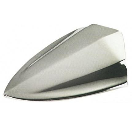 Osculati-PCG_3844-Presa d'aria per coperta o tuga-20