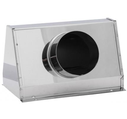 Osculati-PCG_3847-Cassonetto posteriore-20