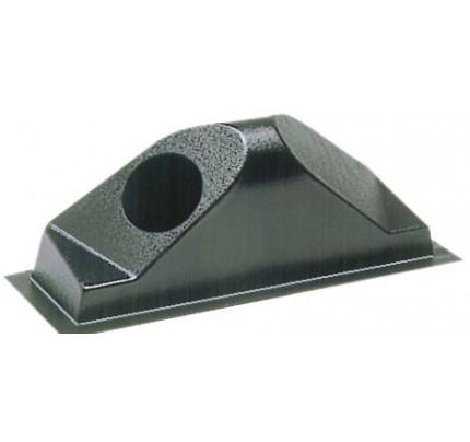 Osculati-PCG_3848-Cassonetto posteriore di convogliamento-20