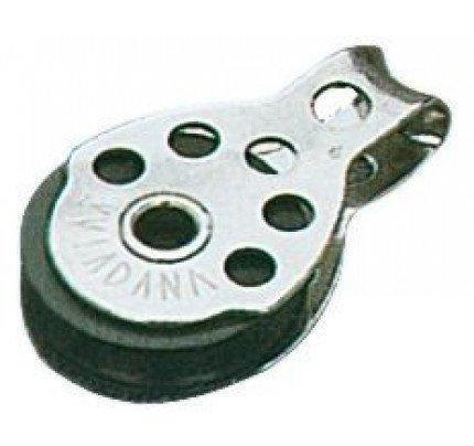 Viadana-PCG_3896-Mini bozzelli Regatta VIADANA per cime fino a 6 mm-20