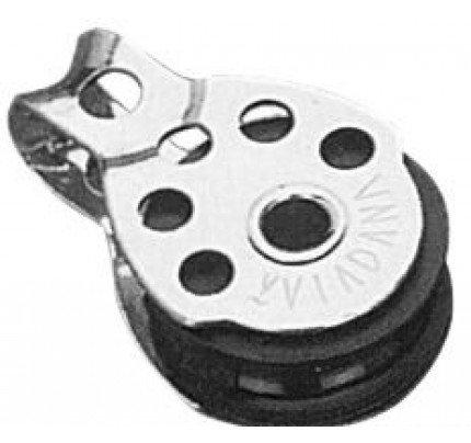 Viadana-PCG_3897-Mini bozzelli Regatta VIADANA per cime fino a 8 mm-20