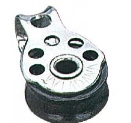 Viadana-PCG_3915-Microbozzelli VIADANA per cime fino a 5 mm-20