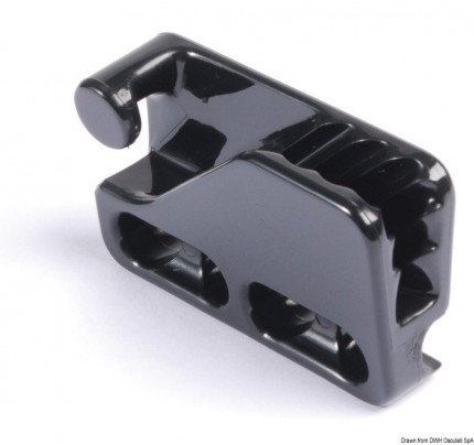 ClamCleat-56.234.00-Clamcleat CL 234-20