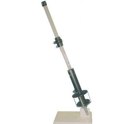 Bomar-57.050.00-Girafiocco Hood Sea Flex-20