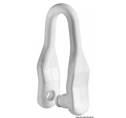 Osculati-PCG_4009-Grillo per cursore randa-20