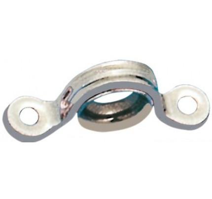 Osculati-PCG_4018-Passascotta con borchia interna-20
