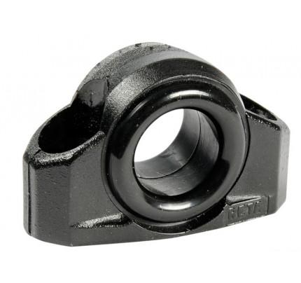 Osculati-PCG_4020-Passascotta in Nylon nero-20