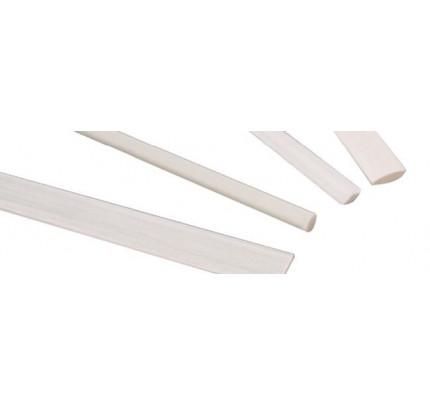 Osculati-PCG_4041-Stecca per vele e tendalini-20