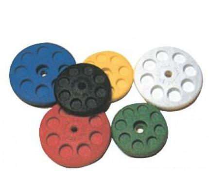Osculati-PCG_4052-Maniglia trapezio a disco-20