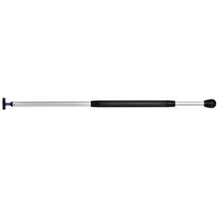 Osculati-60.668.00-Stick telescopico 660/1200 mm-20