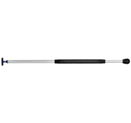 Osculati-60.668.01-Stick telescopico 930/1730 mm-20