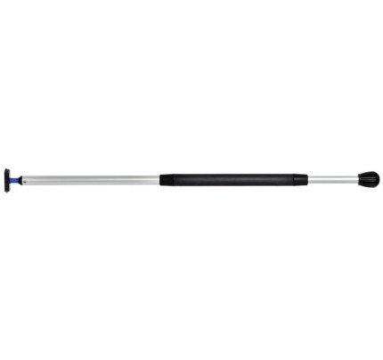 Osculati-PCG_4074-Stick telescopico-20