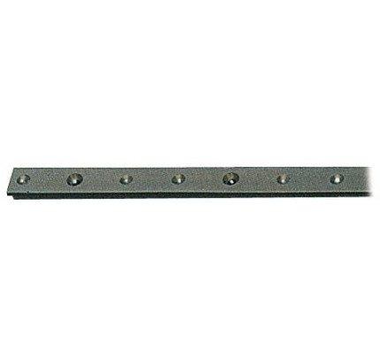 Osculati-PCG_14909-Rotaia in alluminio-20